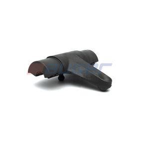 AUGER Uszczelka, filtr paliwa 71514 kupować online całodobowo