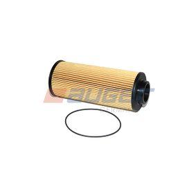 Ölfilter 76640 AUGER Sichere Zahlung - Nur Neuteile