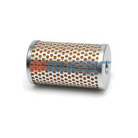 buy AUGER Hydraulic Filter, steering system 76842 at any time