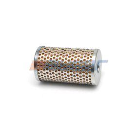 koop AUGER Hydraulische filter, besturing 76842 op elk moment