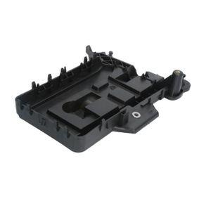 BLIC Batterieaufnahme 1021-10-012021P Günstig mit Garantie kaufen