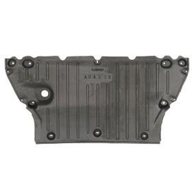 köp BLIC Motorkåpa 6601-02-0030860P när du vill