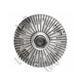 buy ABAKUS Clutch, radiator fan 004-013-0004 at any time