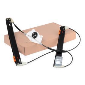 kúpte si ABAKUS Mechanizmus zdvíhania okna 130-003-001 kedykoľvek