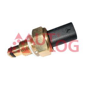 köp AUTLOG Sensor, bränsletemperatur AS2167 när du vill