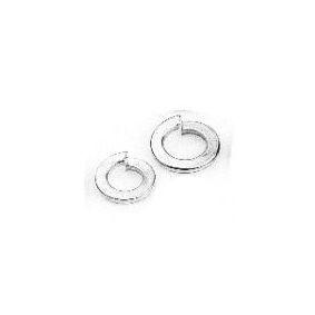258108 Anilha elástica, sistema de escape BOSAL Enorme selecção - fortemente reduzidos