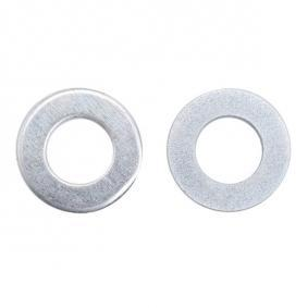 buy BOSAL Spring Washer, exhaust system 258-117 at any time