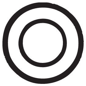 BOSAL Rugós gyűrű, kipufogóberendezés 258-135 - vásároljon bármikor