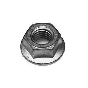 258336 Porca, colector de escape BOSAL Enorme selecção - fortemente reduzidos
