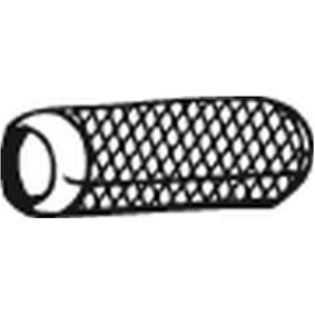 koop BOSAL Flexibele slang, uitlaatsysteem 265-571 op elk moment