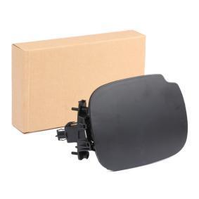 acheter ESEN SKV Charnière, trappe essence 95SKV500 à tout moment