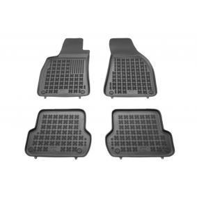 köp REZAW PLAST Set med golvmatta 202006 när du vill
