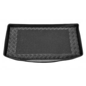 acheter REZAW PLAST Doublure de protection de coffre, coffre à bagages 100317M à tout moment