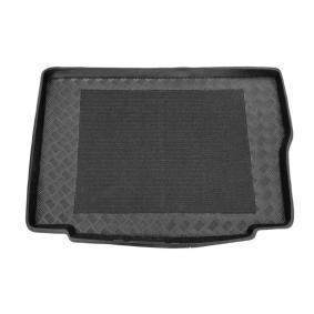 acheter REZAW PLAST Doublure de protection de coffre, coffre à bagages 101124M à tout moment