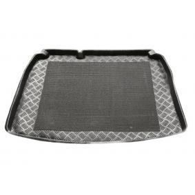 acheter REZAW PLAST Doublure de protection de coffre, coffre à bagages 102013M à tout moment