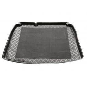 Αγοράστε REZAW PLAST Επενδυση (καλυμμα) για πορτ μπαγκαζ 102013M οποιαδήποτε στιγμή