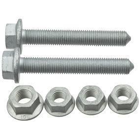 acheter LEMFÖRDER Kit de réparation, suspension de roue 39964 01 à tout moment