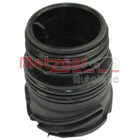 buy METZGER Plug Housing, automatic transmission control unit 0899064 at any time