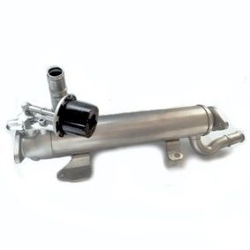 buy MEAT & DORIA Cooler, exhaust gas recirculation 88326E at any time