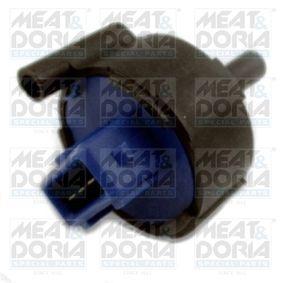 acheter MEAT & DORIA Palpeur de niveau, circuit de carburant 9774 à tout moment