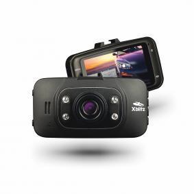 Kamera na desce rozdzielczej samochodu CLASSIC w niskiej cenie — kupić teraz!
