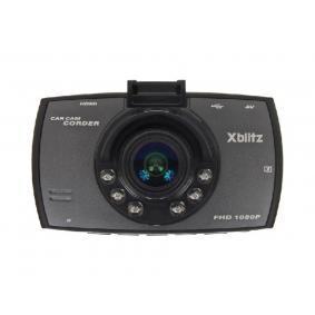Kamera na desce rozdzielczej samochodu BLACK BIRD w niskiej cenie — kupić teraz!