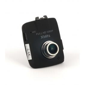 Kamera na desce rozdzielczej samochodu BLACK BIRD 2.0 GPS w niskiej cenie — kupić teraz!