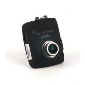 Palubné kamery BLACK BIRD 2.0 GPS v zľave – kupujte hneď!