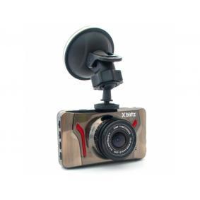 Palubné kamery GHOST v zľave – kupujte hneď!