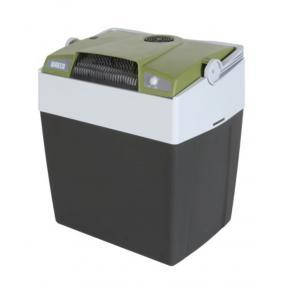 Køleskab til bilen PB306 med en rabat — køb nu!