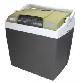 Køleskab til bilen PB266 med en rabat — køb nu!