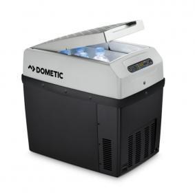 Køleskab til bilen 9600000495 med en rabat — køb nu!