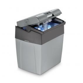 Køleskab til bilen 9600000486 med en rabat — køb nu!