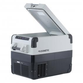 Køleskab til bilen 9600000472 med en rabat — køb nu!