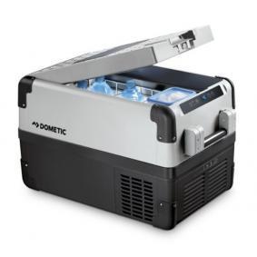 Køleskab til bilen 9600000470 med en rabat — køb nu!