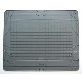 Luggage compartment / cargo tray 1002C at a discount — buy now!