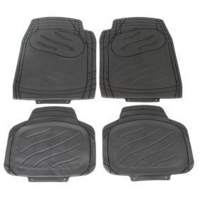 Floor mat set TS1810PC at a discount — buy now!