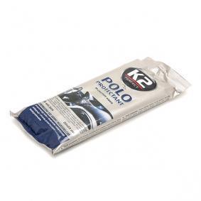 Toalhitas para mãos K420 com um desconto - compre agora!