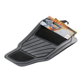 Günstige Fußmattensatz mit Artikelnummer: TS3328PC jetzt bestellen