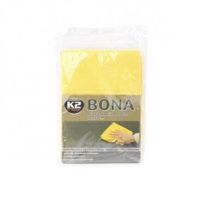 Car cleaning cloths L430 at a discount — buy now!