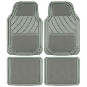 Fußmattensatz TS3328PS Niedrige Preise - Jetzt kaufen!