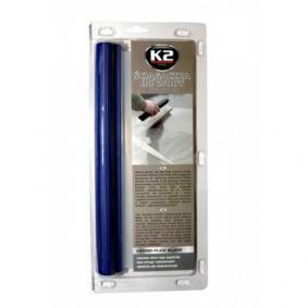 Brosse pour nettoyage des vitres M400 à prix réduit — achetez maintenant!