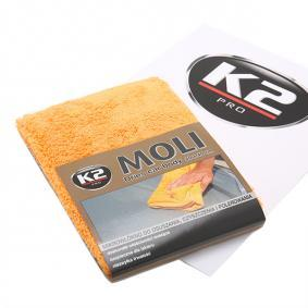 Car cleaning cloths M433 at a discount — buy now!
