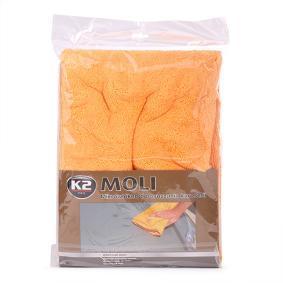 Utěrky na čištění auta M435 ve slevě – kupujte ihned!