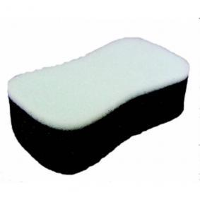 Car cleaning sponges M462 at a discount — buy now!