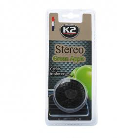 Air freshener V152 at a discount — buy now!