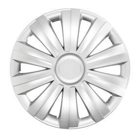 Proteções de roda A112 2041 16 com um desconto - compre agora!