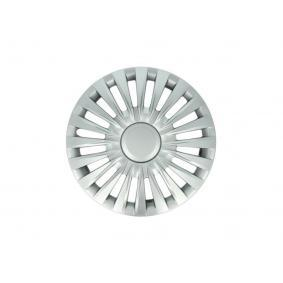 Wheel covers A112 2042 13 at a discount — buy now!