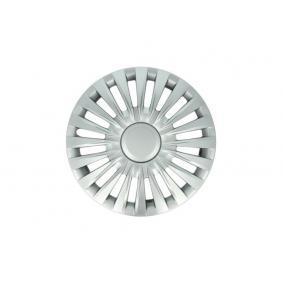 Proteções de roda A112 2042 13 com um desconto - compre agora!