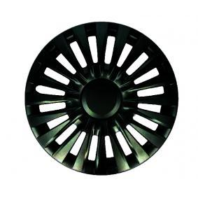 Proteções de roda A112 2042B 13 com um desconto - compre agora!